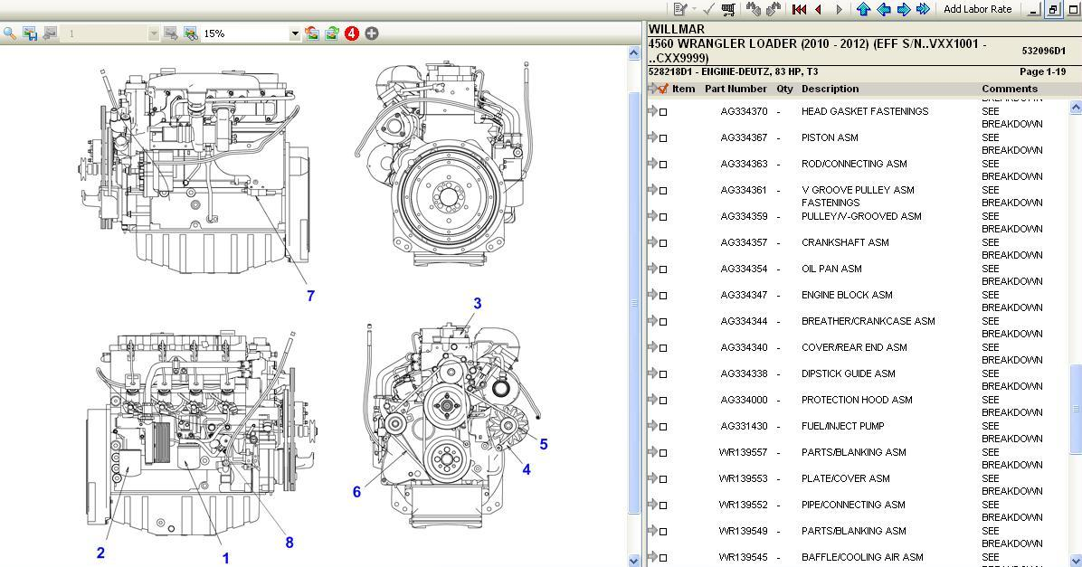 Spracoupe further Hp Un Mar likewise  furthermore  also Dsc. on spra coupe parts diagram