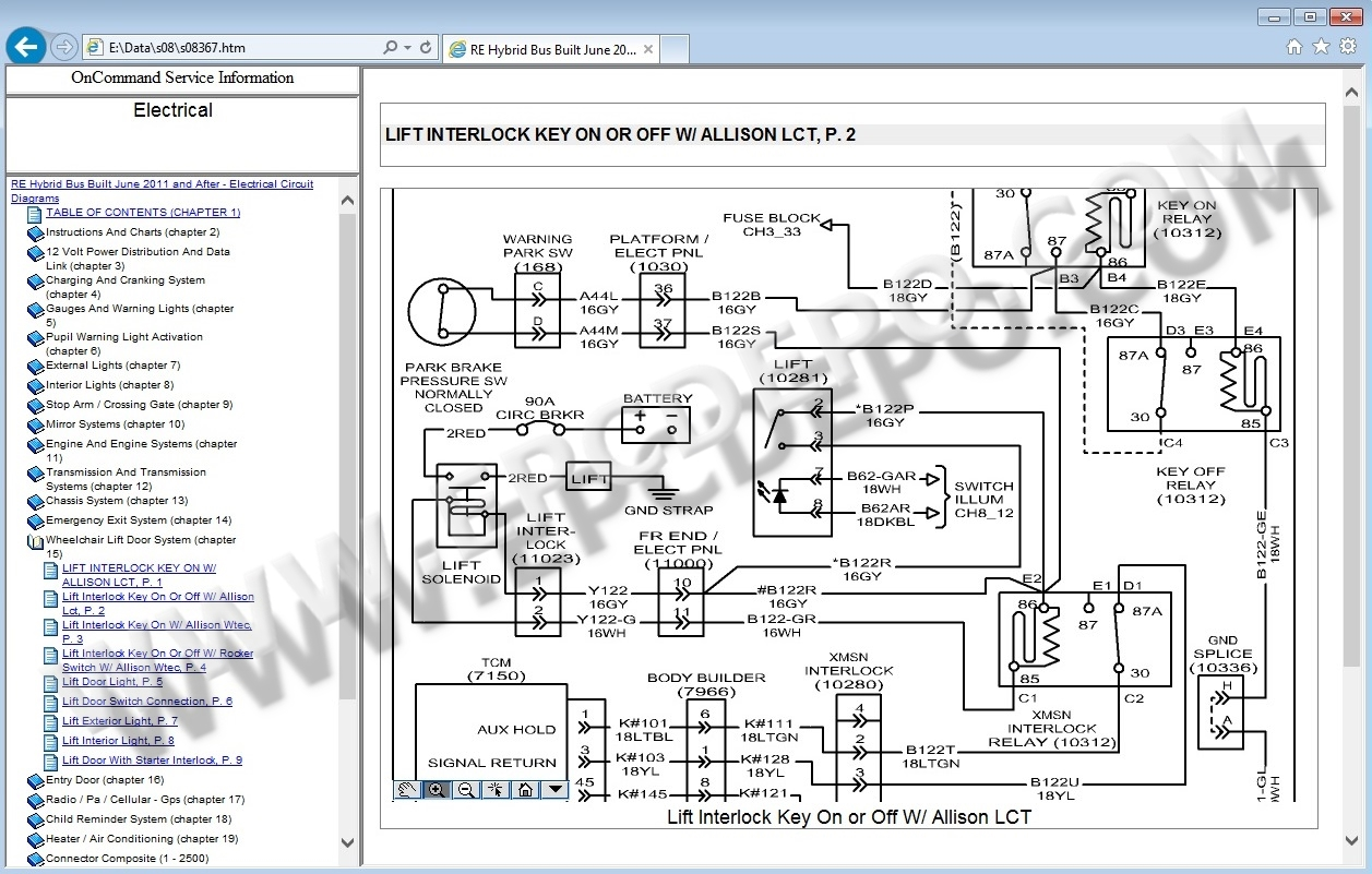isis wiring diagram wiring diagram 2010 e 150
