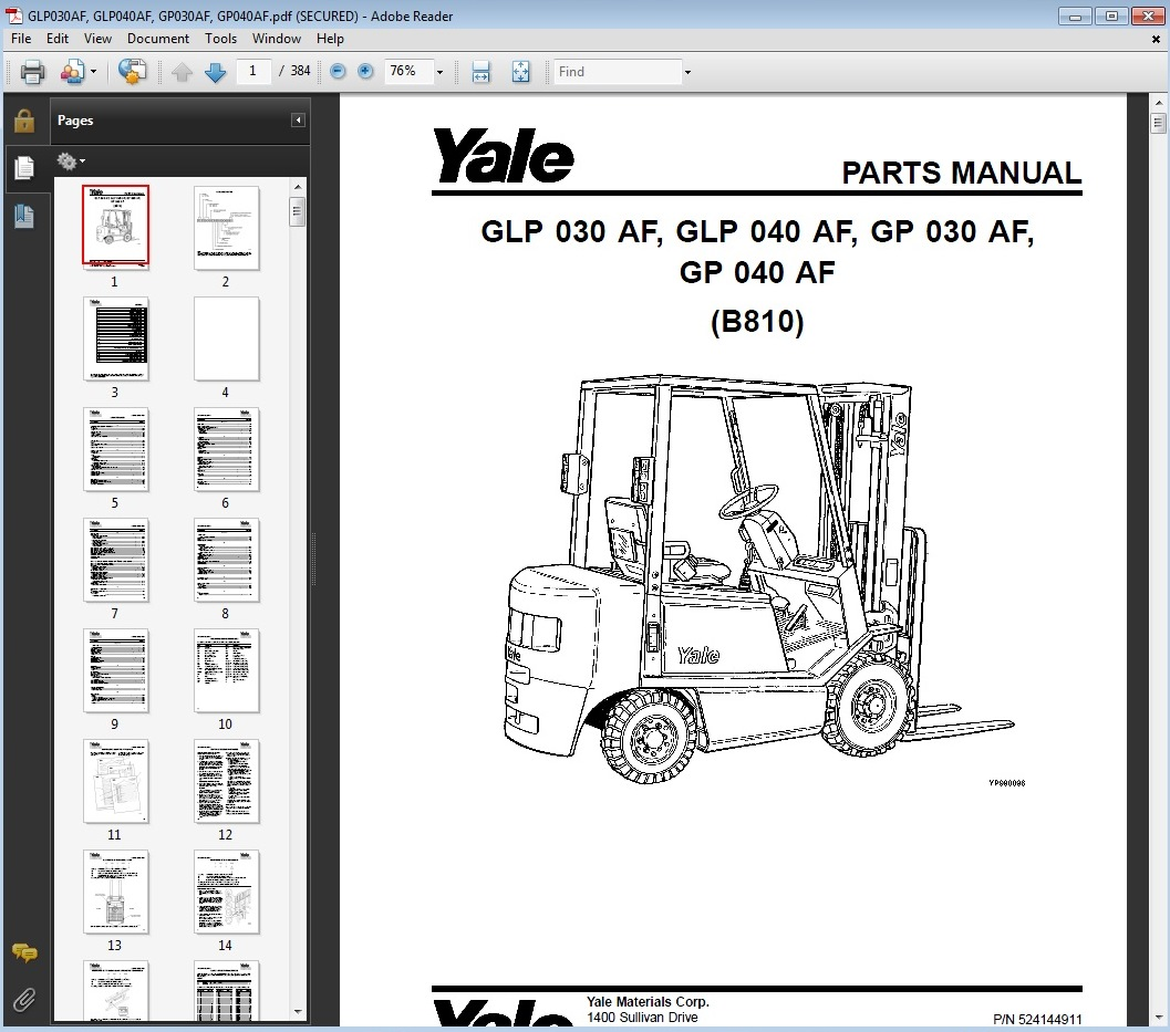 Yale Forklift Wiring Schematic For Glp 50 Diagrams Diagram Glc Similiar Parts Fork Lift 130448101 Keywords Nissan