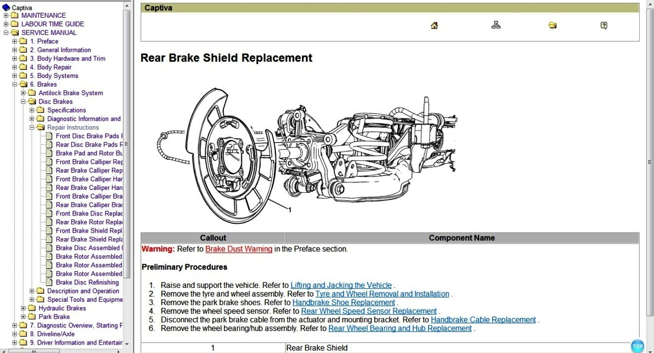 Repair Manual For 2011 Cruz Cruze 1 4l Turbo Chevrolet