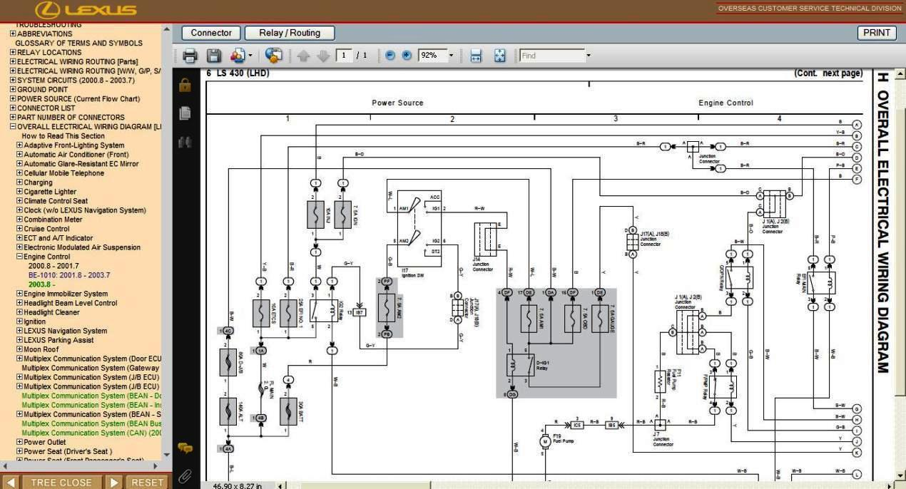 John Deere Lx176 Wiring Diagram Moreover John Deere Drive ... on