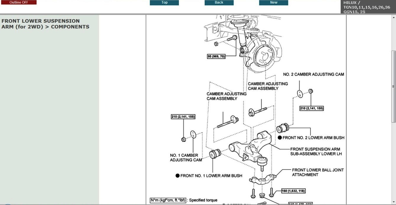 Vespa Lx 50 Wiring Diagram besides Taylor Forklift Diagram in addition Delco 10si Alternator Wiring Diagram additionally Old Forklift Wiring Diagram For furthermore Caterpillar Forklift Wiring Diagram. on hyster forklift wiring diagram